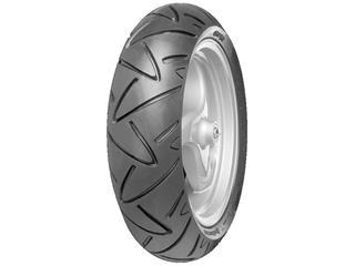 CONTINENTAL Tyre ContiTwist 130/70-12 M/C 62P TL
