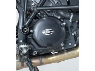 R&G RACING Right engine casing protection  KTM 1190 ADVENTURE