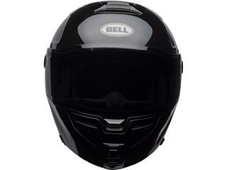 BELL SRT Modular Helmet Gloss Black Size L - c13ce73b-fcad-4a9b-9423-fbd597f63a25