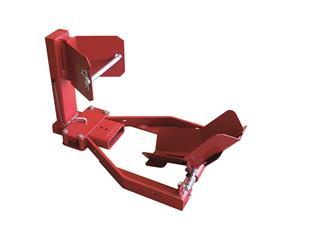 Etau de roue auto-bloquant JMP Tables JMP300/JMP500/JMP700 - 893332