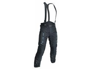 Pantalon RST Paragon CE textile noir taille M femme