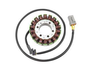 Electrosport Lichtmaschinen-Stator Can-Am Outlander 400