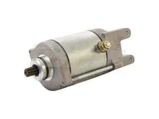Motor de Arranque Arrowhead SMU0402