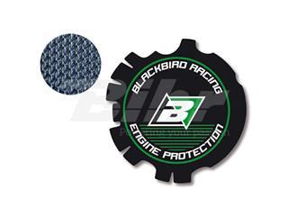 Adhesivo protector para tapa de embrague Blackbird Kawasaki 5421/01