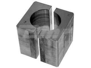 Brida de horquilla KYB Ø46mm
