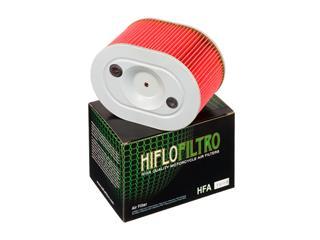 HIFLOFILTRO HFA1906 Standard Air Filter Honda GL1200