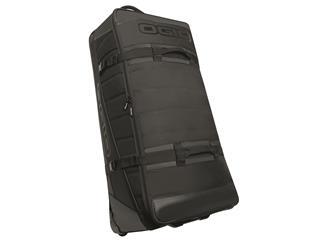 OGIO Nimitz Limited Edition Black Travel Bag 171L