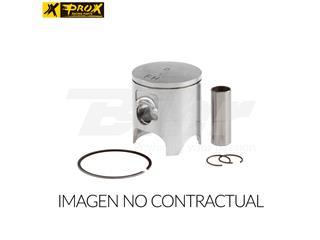 Pistón Prox fundición diámetro 101,00 tolerancia +1,0