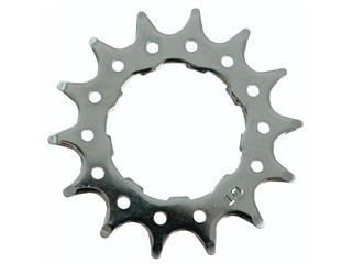 SPROCKET CAVO FIXIE CR-MO 14T