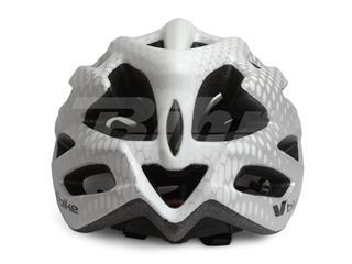 Casco V Bike MTB/Road 25 ventilaciones plata/blancotalla M (55-58cm) - c259e755-cddf-48d6-aab7-0d0e28366302