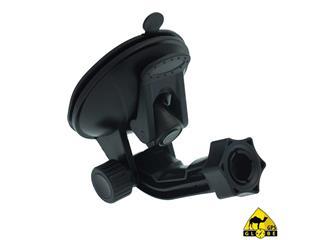 Suction holder for car windshield - GPS Globe Street or Globe 430 compatible - c286ecfe-ec4e-4068-93ab-412c625e7e53