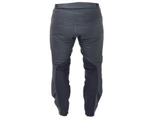 Pantalon RST Blade II cuir noir taille L LL homme - c2b521db-7628-447e-8947-fc33822aee46