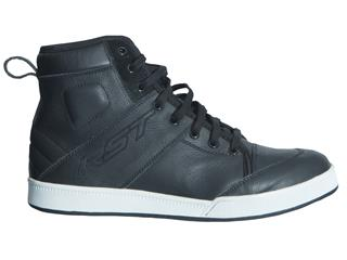 RST Urban II CE Shoes Black 45 - 116350145