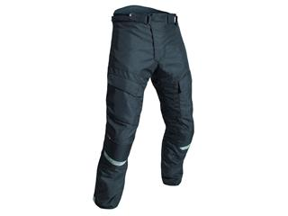 RST Alpha IV Pants Textile Black Size 5XL Men