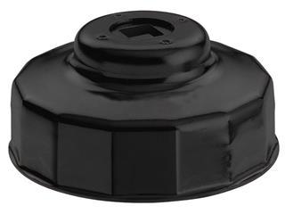 BUZZETTI Oil Filter Wrench Ø73mm - 8945182