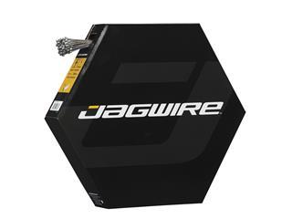 BROMSWIRE JAGWIRE SLICK MTB SRAM/SHIMANO ROSTFRI 1.5X2000MM
