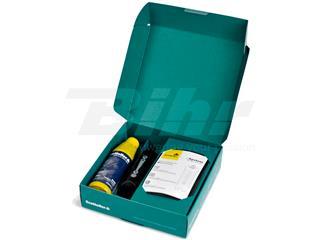Sistema de lubricación continua Scottoiler X-System Standard - c32fbb55-a25b-48fc-b8ad-e645fe6fafb3