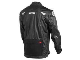 Veste LEATT GPX 4.5 Lite noir/gris taille S - c355a942-fab1-4749-897e-35ea0fd9e3f3
