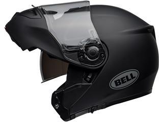 BELL SRT Modular Helmet Matte Black Size M - c3874b0f-8cef-4051-88ed-af1be27f52ae