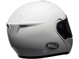 BELL SRT Modular Helmet Gloss White Size XXXL - c38783f9-5b46-445f-90c2-3e35aec8696b