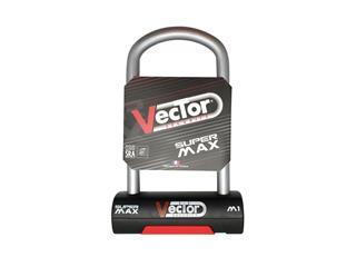Antivol U VECTOR Super MAX M1 108x210mm  - c39fcf69-edc1-4fda-9a54-5488fc167003