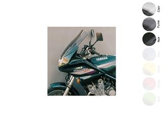 MRA Touring Windshield Clear Yamaha XJ900S Diversion