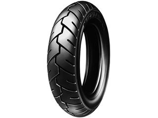 Däck MICHELIN SCOOT S1 3.50-10 M/C 59J TL/TT