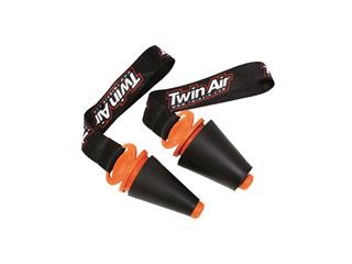 TWIN AIR Fast Fit Exhaust Plug 4 Stroke
