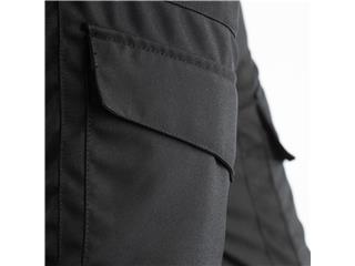 Pantalon RST Alpha 5 CE textile noir taille EU M homme - c3acdc55-2e5a-4339-b3ae-f9fa27ee991f