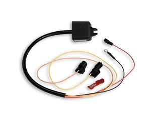 Emulador lambda Malossi TC UNIT 02 - 31100016