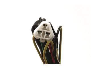 LED-Rückleuchte BIHR mit integrierten Blinkern Yamaha R6 - c40c3686-b181-431f-9be7-efe2b90e37ce