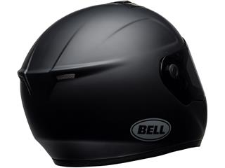 BELL SRT Helmet Matte Black Size S - c42915a2-a2e2-43b0-a798-a4093c1f1f38