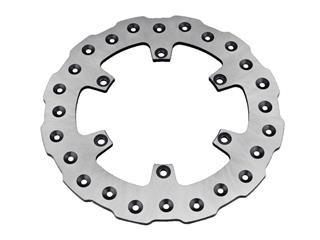 JT Braking Brake Disc Honda