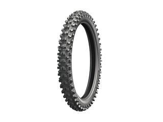 MICHELIN Tyre STARCROSS 5 SOFT 80/100-21 M/C 51M TT