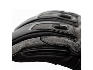 RST Paragon WP CE Leather/Textile Gloves Black Size 2XL - c44da5ef-acc9-4f4d-a568-060a07ec52ab