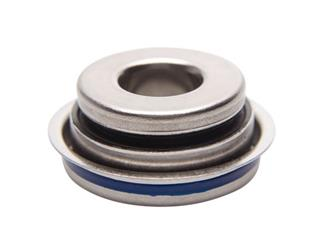 ALL BALLS Mechanical Water Pump Seal Kawasaki KLX400 - Suzuki DR-Z400