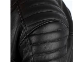 Chaqueta (Piel) FUSION Airbag Negro, 48 EU/Talla XS - c465a50c-e1b0-4abd-a19c-e856a8a9ce2a