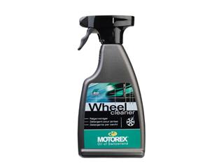 MOTOREX Wheel Cleaner Spray 500ml
