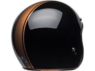 Casque BELL Custom 500 DLX Rally Gloss Black/Bronze taille XS - c46f2dde-c09a-45d7-86b7-2e41a6c8adc8