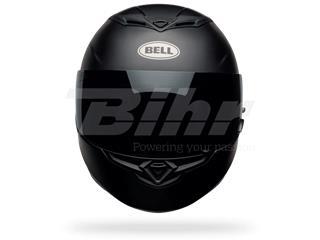 Casco Bell RS2 Solid Negro Mate Talla S - c4802144-140e-4fee-8821-ccfc61a3dd02