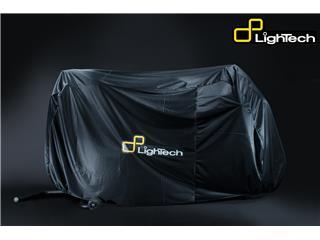 Housse de protection LIGHTECH - c49be59f-f530-4662-91da-b21db35e8384