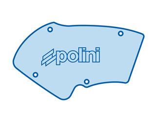 Filtre à air POLINI Standard Gilera Runner 125/180