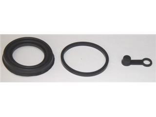 Kit réparation d'étrier de frein TOURMAX Yamaha XS400SE/750SE - XJ650/Turbo
