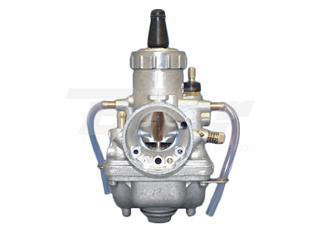 Carburador Mikuni VM26 tornillo a derechas MKA140 MKP30 MKN0.5 5C23 182-O2