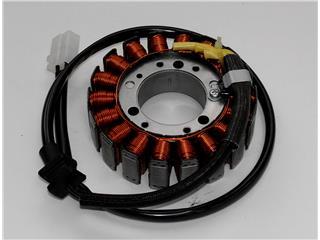 Stator TOURMAX Suzuki VN800 - 010693
