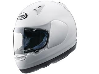 Casque ARAI Astro Light White taille 3XS