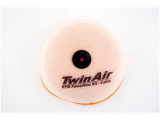 TWIN AIR Powerflow Air Filter Kit 799550 KTM - c4c9c53e-13fc-4631-a026-e6b4250f2992