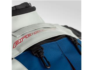 Chaqueta Textil (Hombre) con Airbag RST ADVENTURE-X Azul/Rojo , Talla 54/L - c4cb2ff7-1e1f-4e86-8f2e-51f401790101