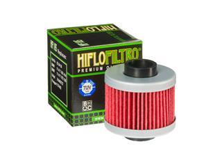 HIFLOFILTRO HF185 Oil Filter