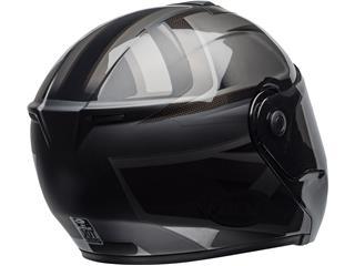 BELL SRT Modular Helmet Predator Matte/Gloss Blackout Size S - c51f5b2e-3039-43fb-9f53-d46d176fa3e2
